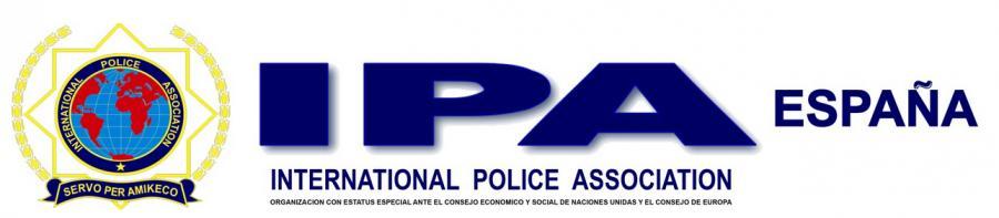 ipa-espana